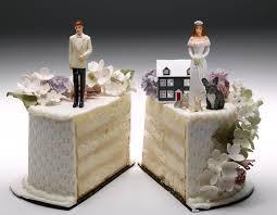 Separazione e divorzio: senza testamento cosa eredita l'ex coniuge?